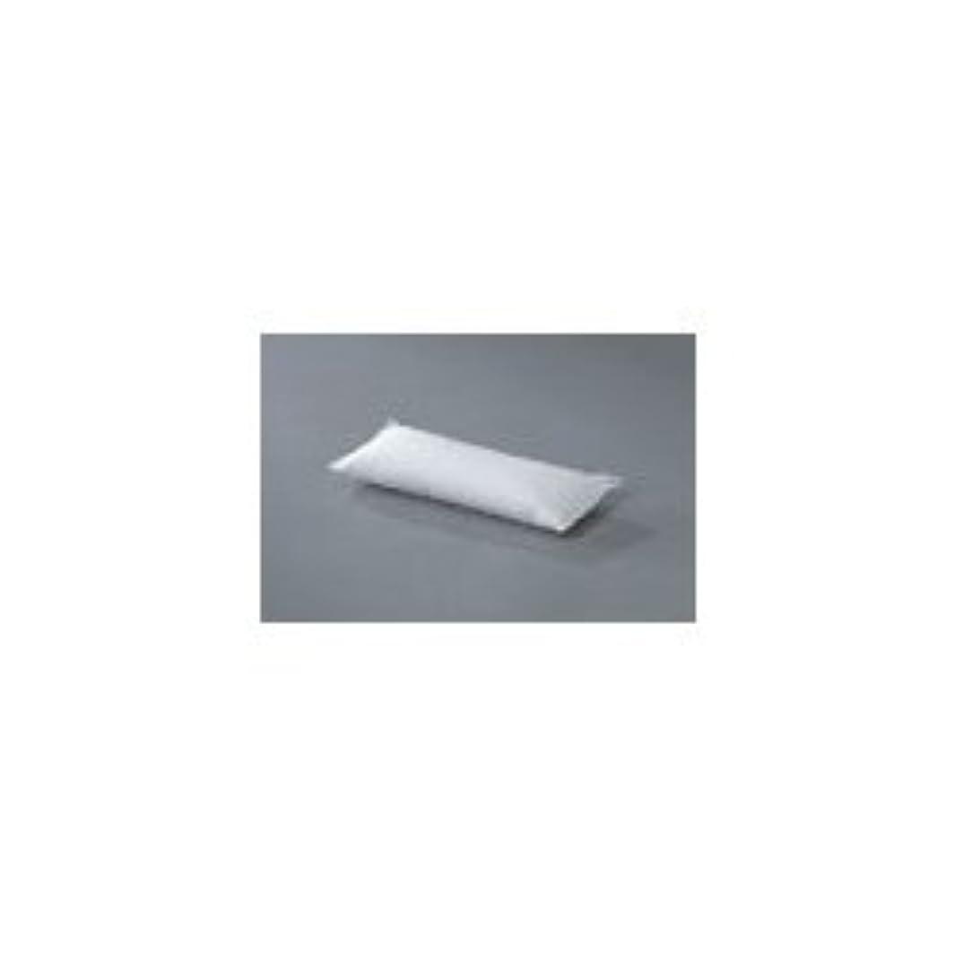 黒板天国注釈ジャノメ 24時間風呂 クリーンバスユニット専用電解促進剤 CLパック 7袋 (クリーンパック)