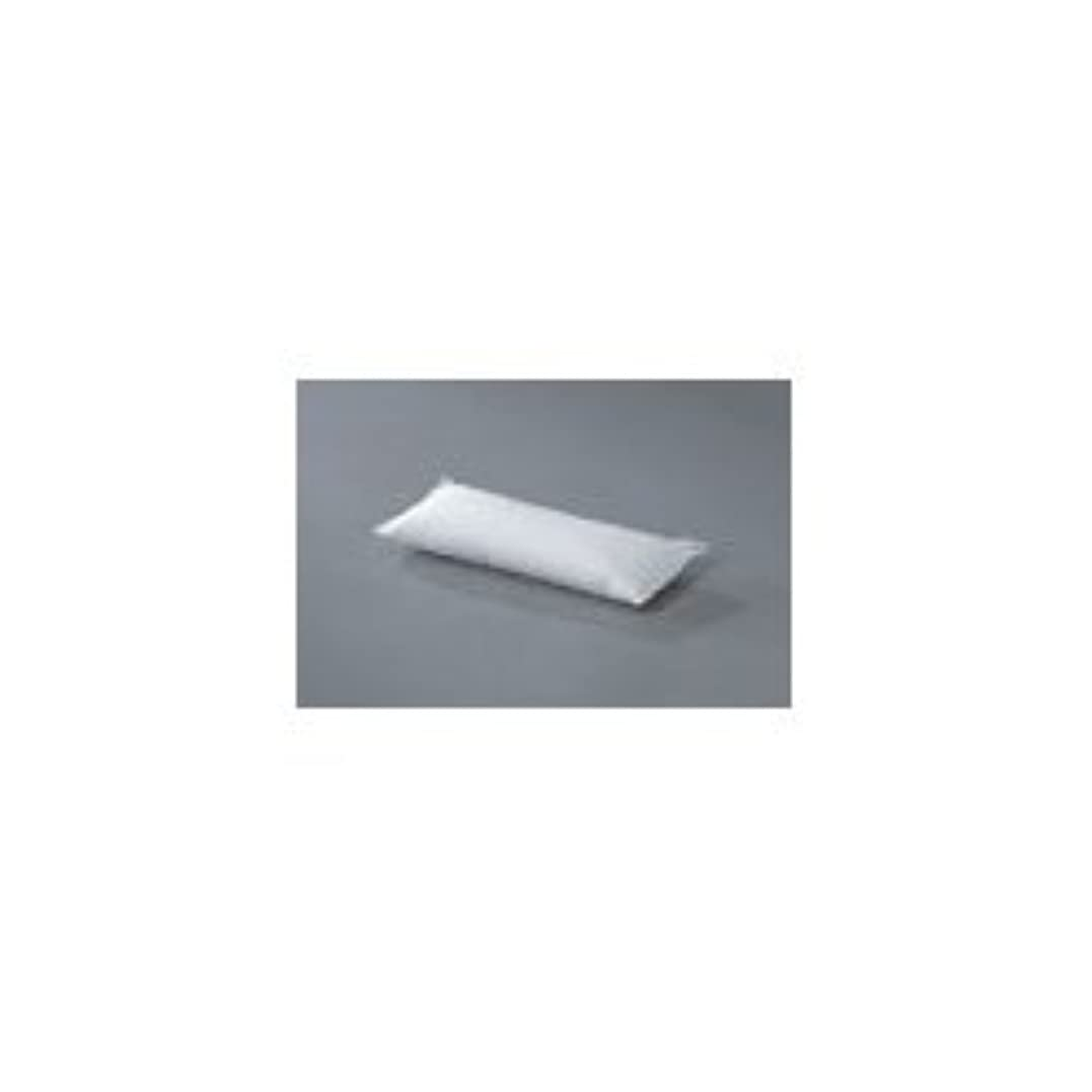 血まみれの統計ネコジャノメ 24時間風呂 クリーンバスユニット専用電解促進剤 CLパック 7袋 (クリーンパック)