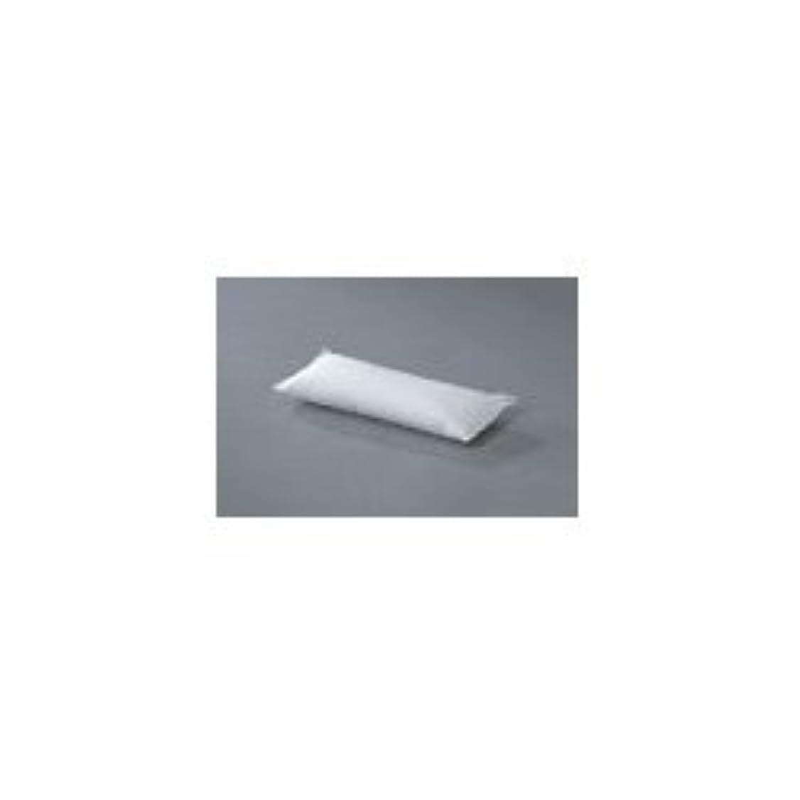 近似コンプリート時刻表ジャノメ 24時間風呂 クリーンバスユニット専用電解促進剤 CLパック 7袋 (クリーンパック)