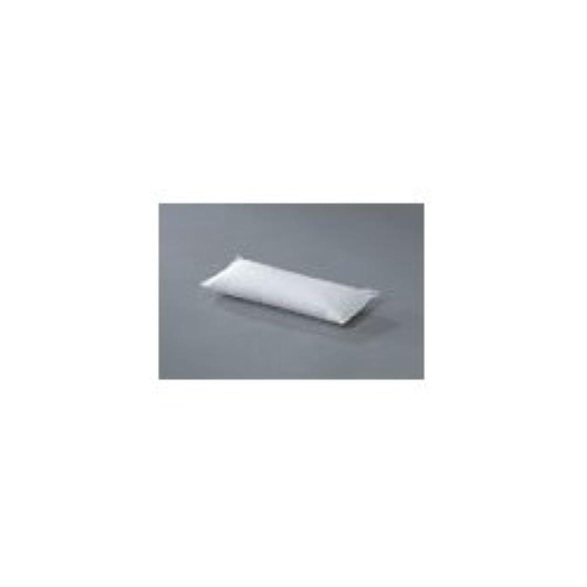 区画箱関税ジャノメ 24時間風呂 クリーンバスユニット専用電解促進剤 CLパック 7袋 (クリーンパック)