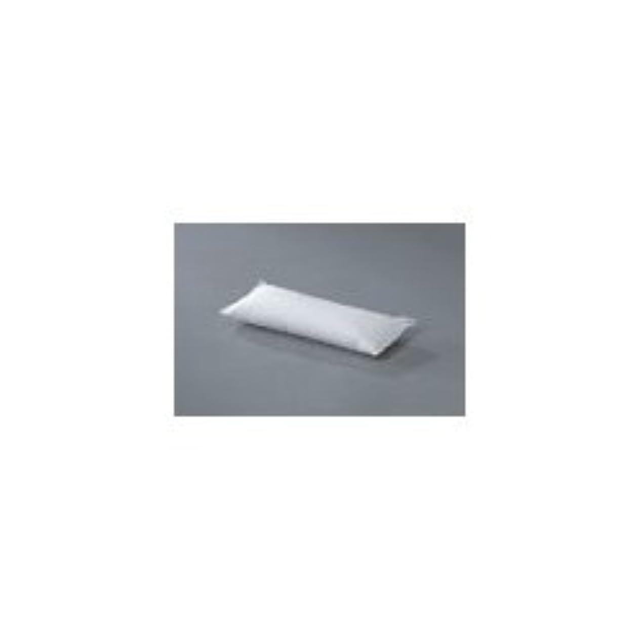 赤外線その後ガードジャノメ 24時間風呂 クリーンバスユニット専用電解促進剤 CLパック 7袋 (クリーンパック)