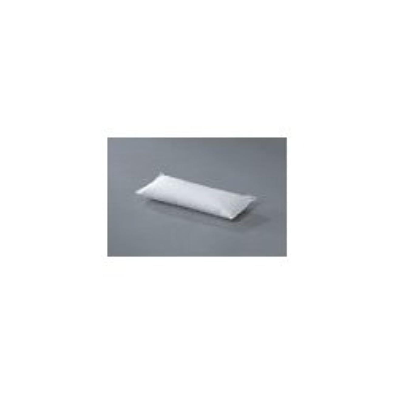 タンク傾いた境界ジャノメ 24時間風呂 クリーンバスユニット専用電解促進剤 CLパック 7袋 (クリーンパック)