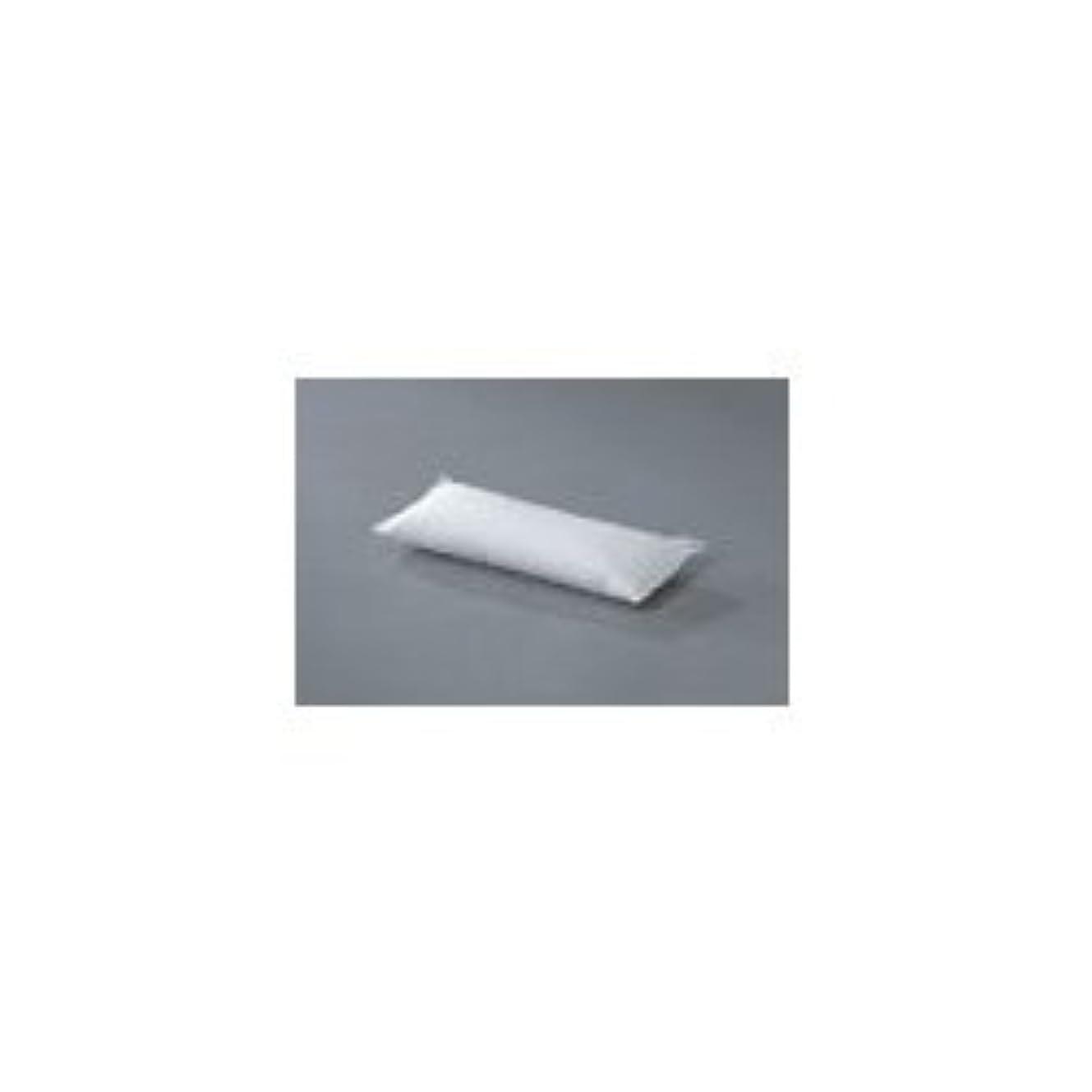 工場事実上テザージャノメ 24時間風呂 クリーンバスユニット専用電解促進剤 CLパック 7袋 (クリーンパック)