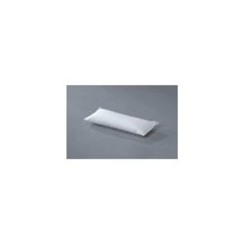 キャンベラマナー彫刻ジャノメ 24時間風呂 クリーンバスユニット専用電解促進剤 CLパック 7袋 (クリーンパック)