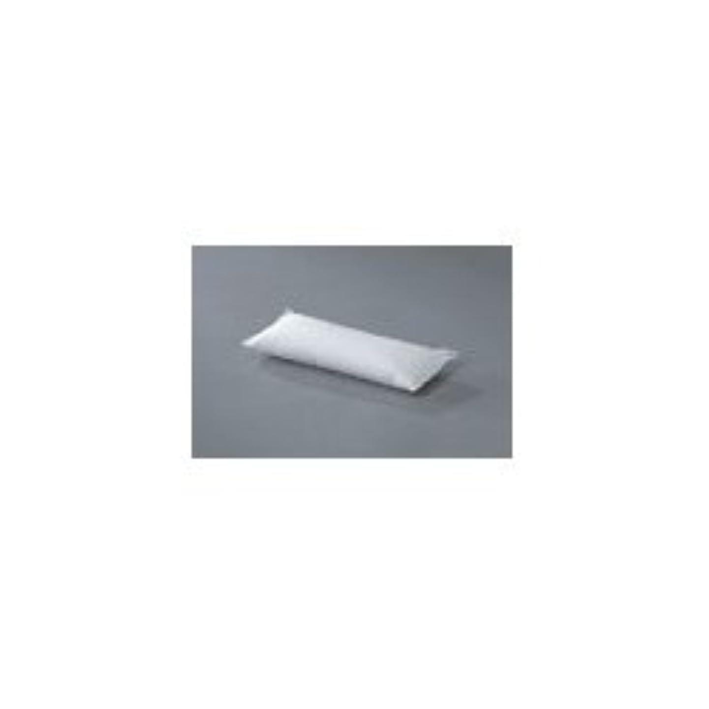 と組むマイクロ瀬戸際ジャノメ 24時間風呂 クリーンバスユニット専用電解促進剤 CLパック 7袋 (クリーンパック)