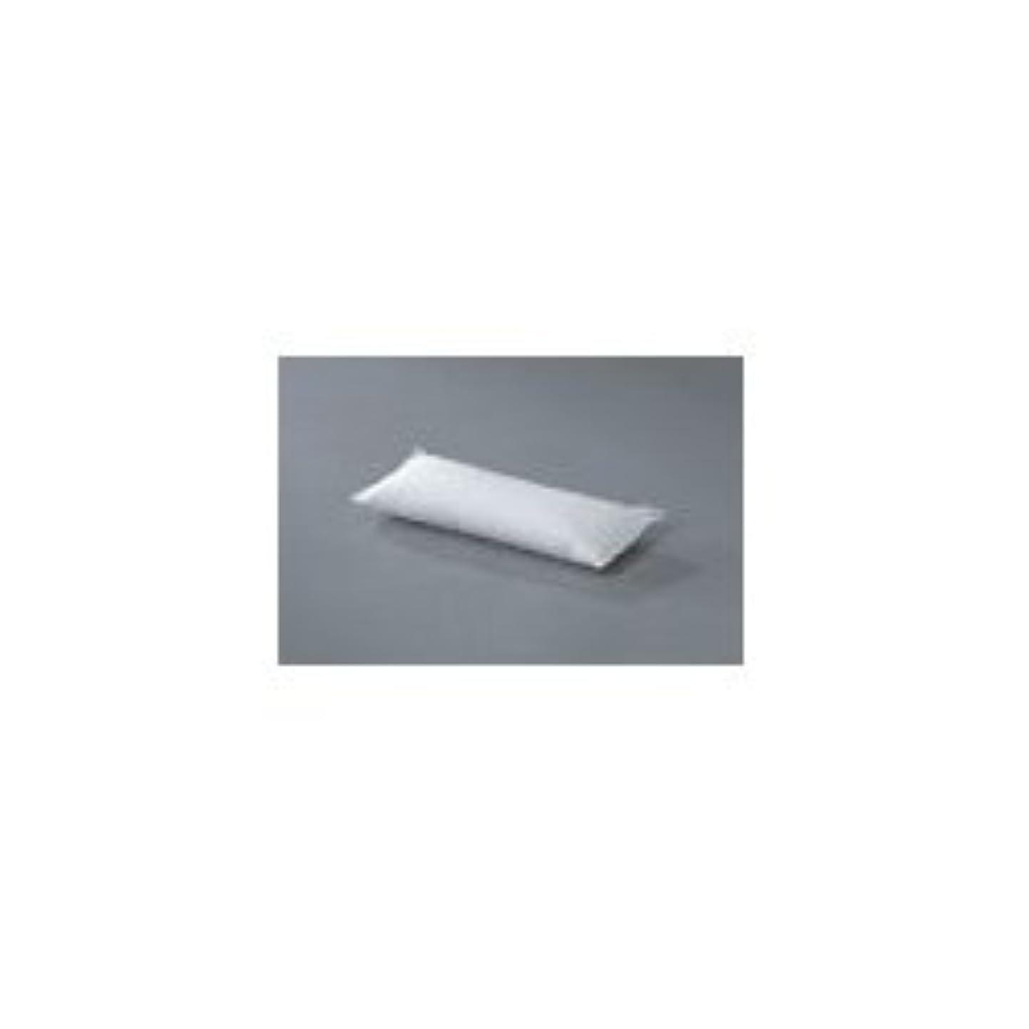離す判読できない不調和ジャノメ 24時間風呂 クリーンバスユニット専用電解促進剤 CLパック 7袋 (クリーンパック)