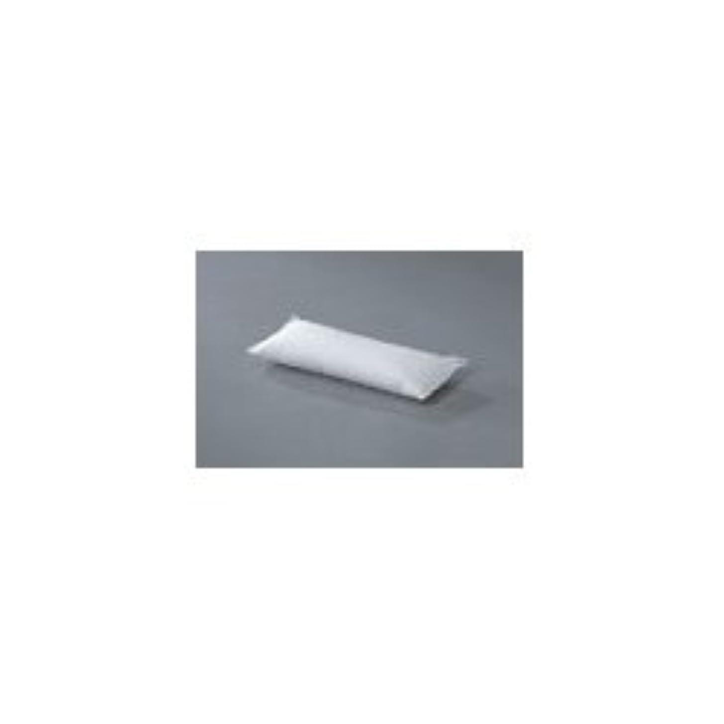施設アリス手書きジャノメ 24時間風呂 クリーンバスユニット専用電解促進剤 CLパック 7袋 (クリーンパック)