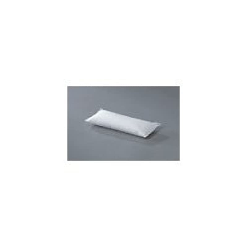 論争の的コテージ意図ジャノメ 24時間風呂 クリーンバスユニット専用電解促進剤 CLパック 7袋 (クリーンパック)
