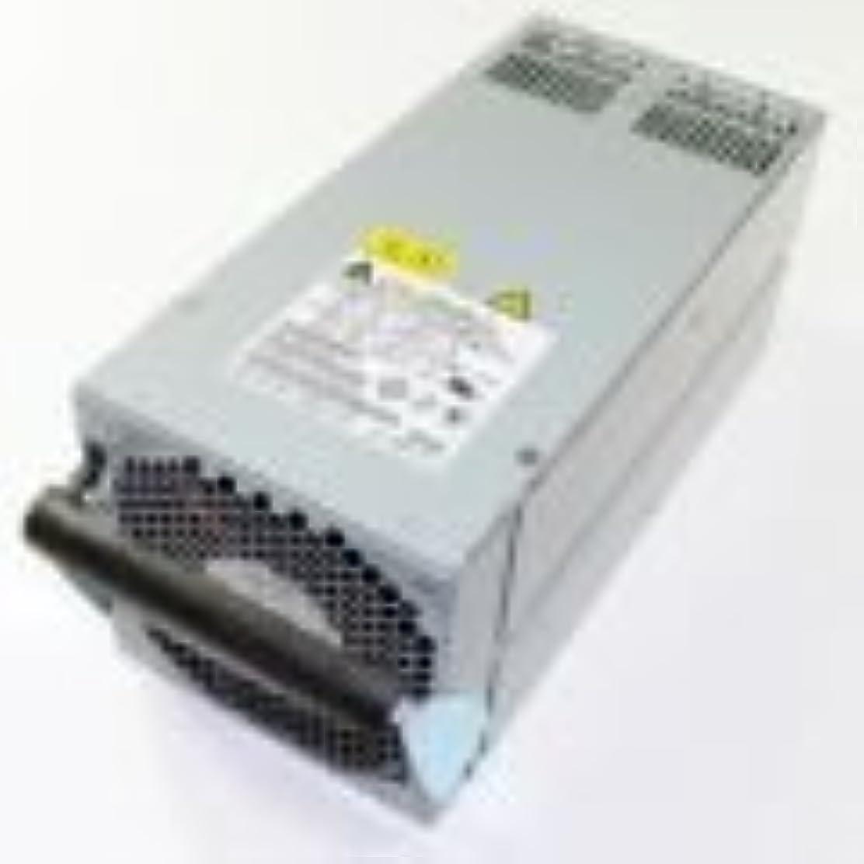 道置くためにパック担当者HP 511777-001 AC power supply - 460W hot-plug, high-efficiency, common slot (Option 503296-B21) [並行輸入品]