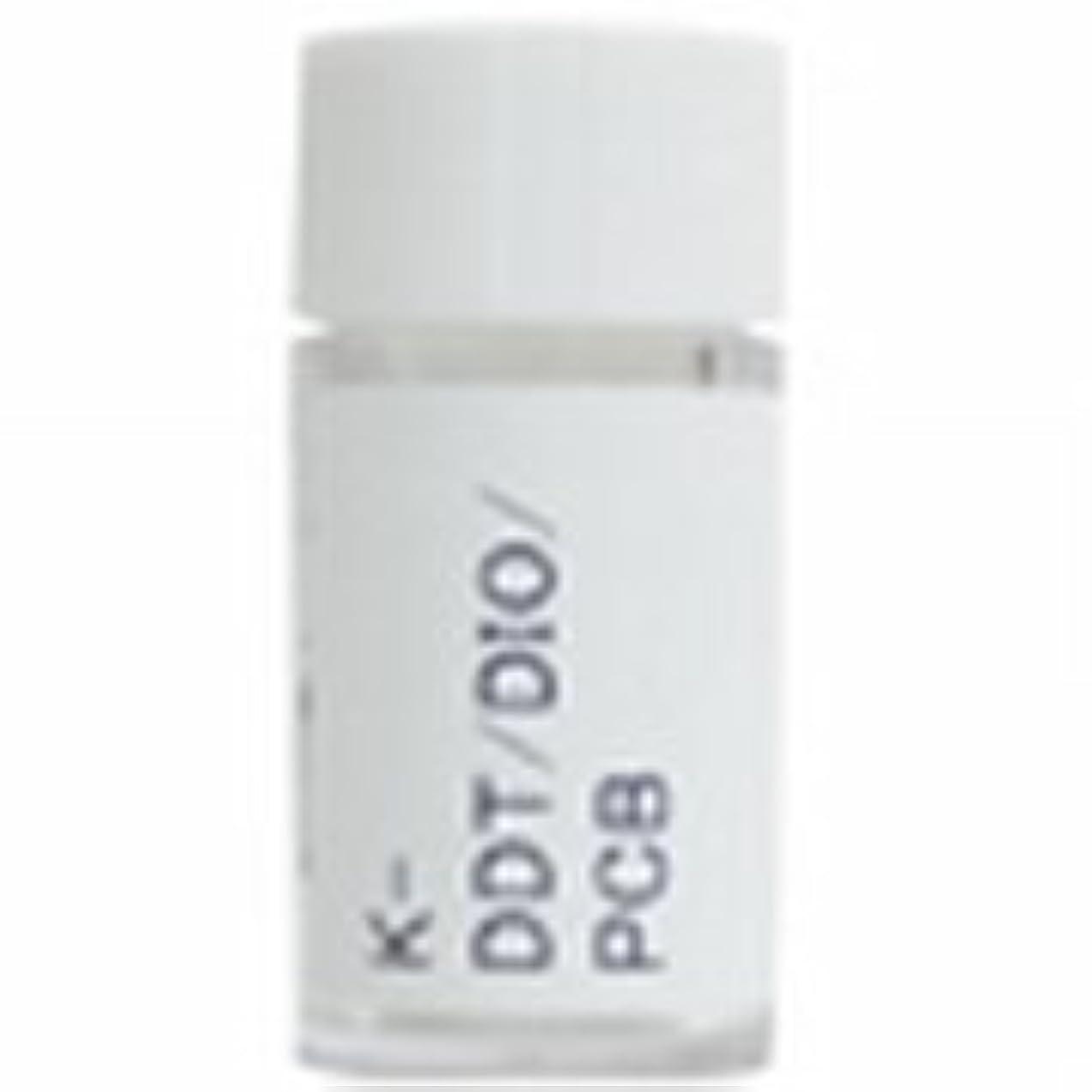 模索側面アクティビティKシリーズ レメディー 単品 (小ビン(0.8g/約30粒), K-DDT/DIO/PCB)