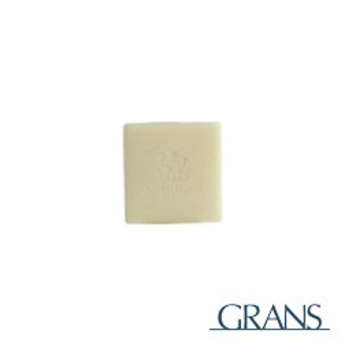 カプラー信じるクレタナリス化粧品 アッサンブラージュ ローズマリアージュエクストラフィールソープRM 120g