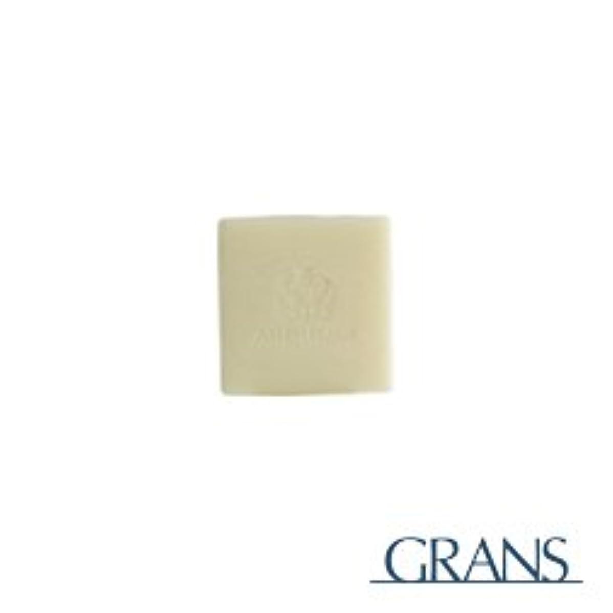 雨アルファベット順保険をかけるナリス化粧品 アッサンブラージュ ローズマリアージュエクストラフィールソープRM 120g