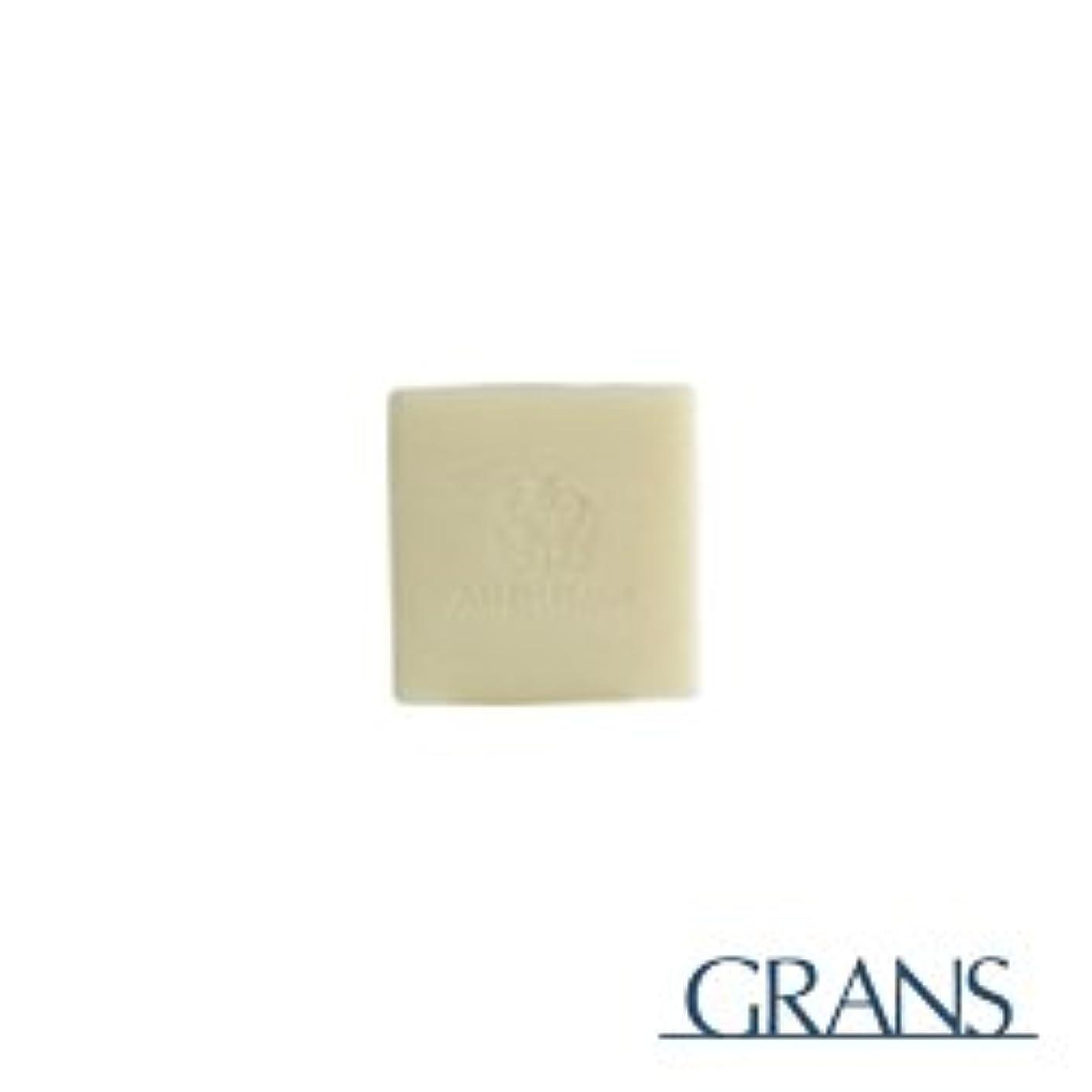 勧めるパース繁栄するナリス化粧品 アッサンブラージュ ローズマリアージュエクストラフィールソープRM 120g
