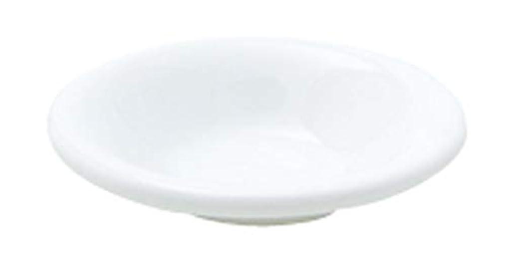 エージェント下着高潔なプレシャスライト 専用オイル皿 PC-SL