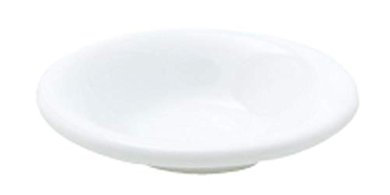 研磨剤四接続詞プレシャスライト 専用オイル皿 PC-SL