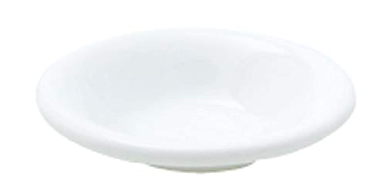 安全な聞く保証プレシャスライト 専用オイル皿 PC-SL