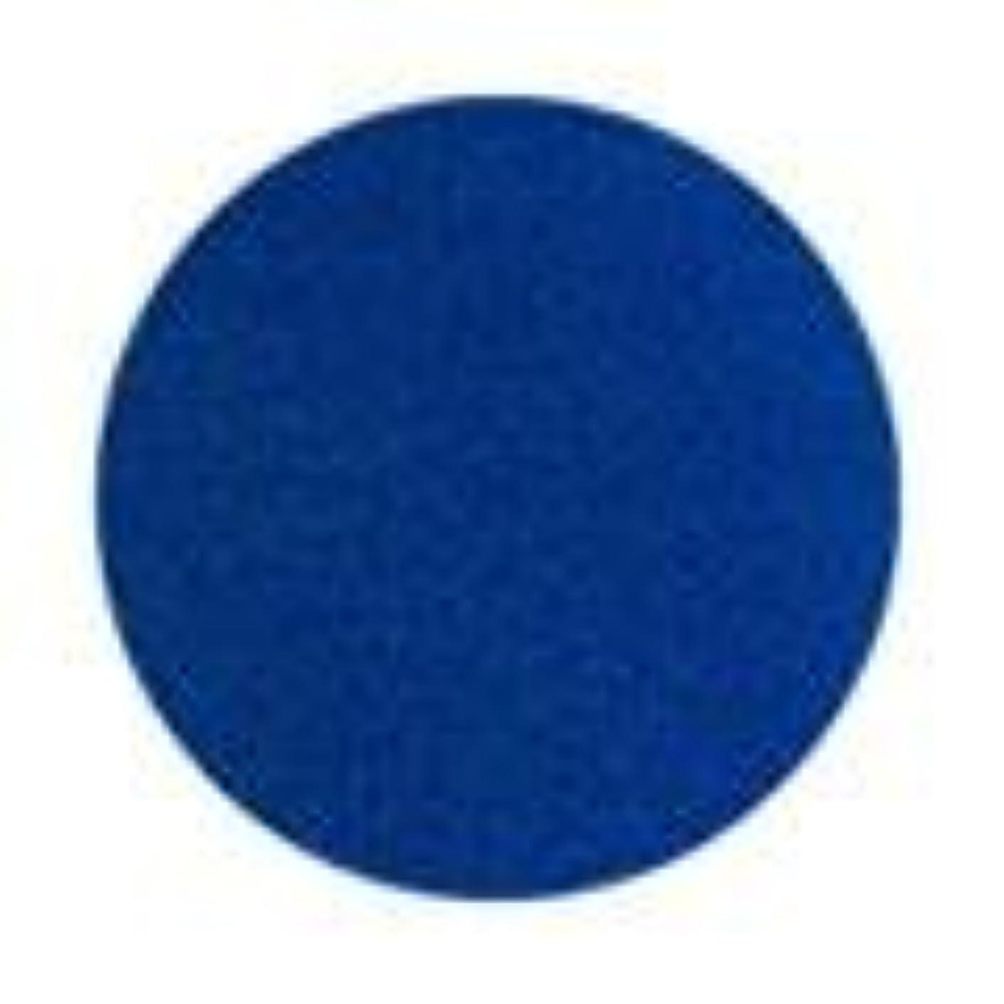 学校ケージ報告書Jessica ジェレレーション カラー 15ml  917 ミッドナイトムーンライト