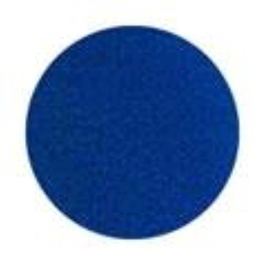 Jessica ジェレレーション カラー 15ml  917 ミッドナイトムーンライト