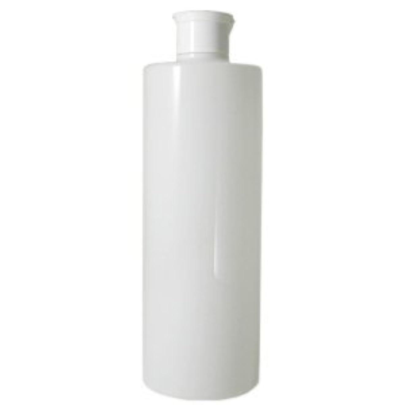 セージ十二ティーンエイジャーワンタッチキャップ 乳白半透明容器 500ml