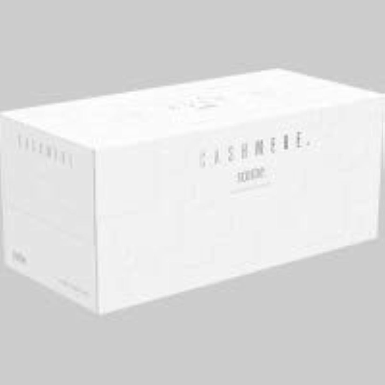 民主党アイロニー豊富な日本製紙クレシア スコッティ カシミヤ 220組/箱 1セット(10箱)