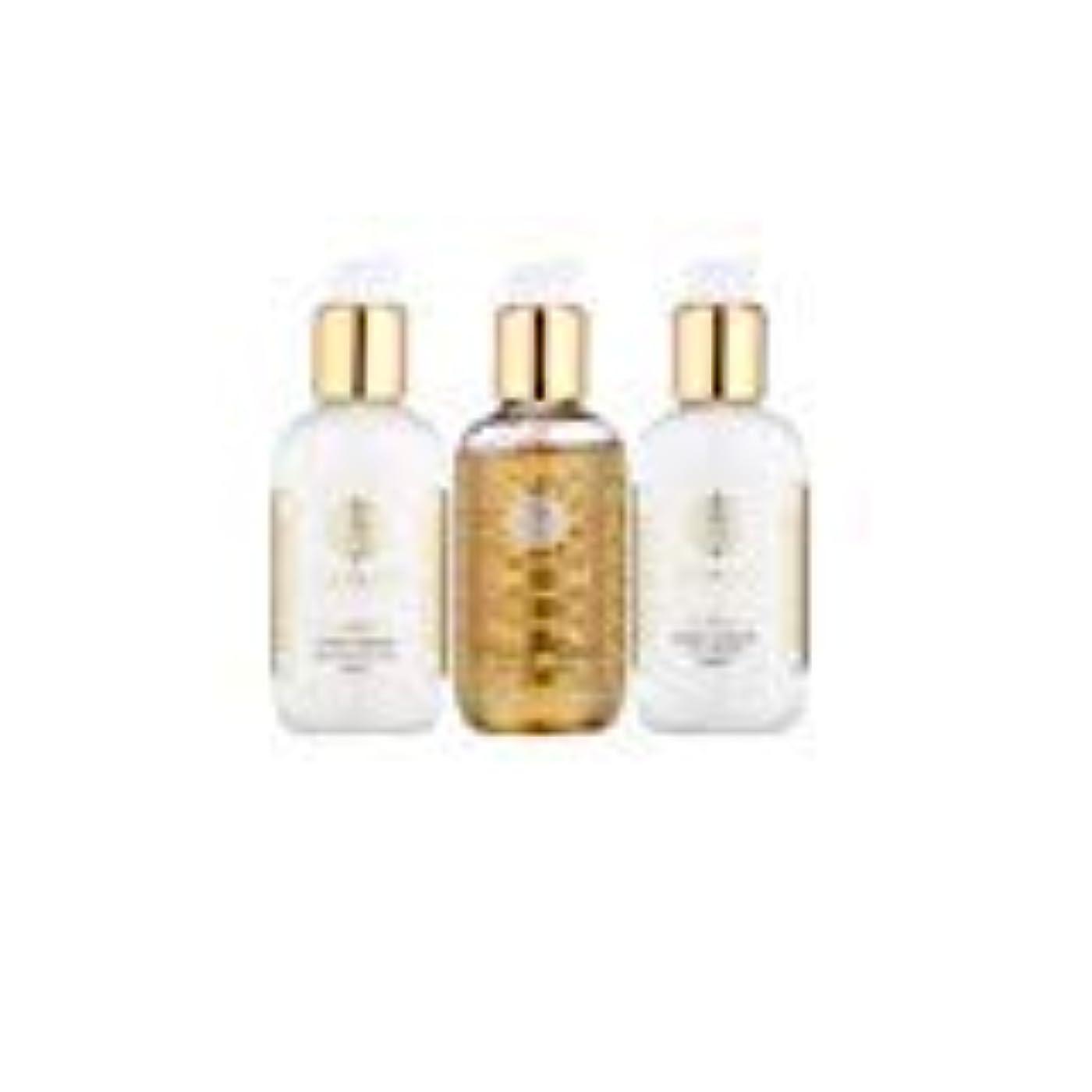 送金書店ささやきアムアージュ名誉ギフトボックス女性+ 3アムアージュ香水サンプラーバイアル - 無料
