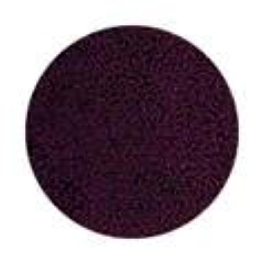 メンタリティ明確な統治するJessica ジェレレーション カラー 15ml  708 ノトリアス