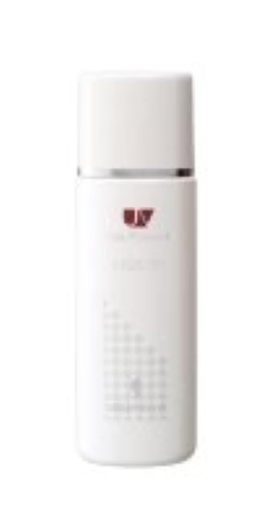 期待する日光レタッチハリウッド化粧品 サンプロテクトリキッド 40g