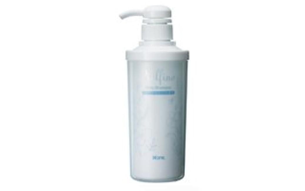 商標酸度パネルピルフィーノ ボディシャンプー 植物成分配合 詰替専用容器付き[弱酸性](300mL)