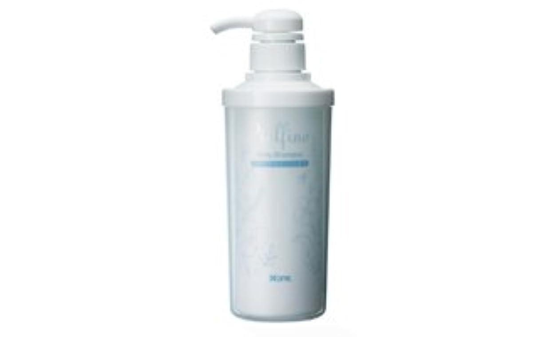 掃除推進、動かすスチールピルフィーノ ボディシャンプー 植物成分配合 詰替専用容器付き[弱酸性](300mL)