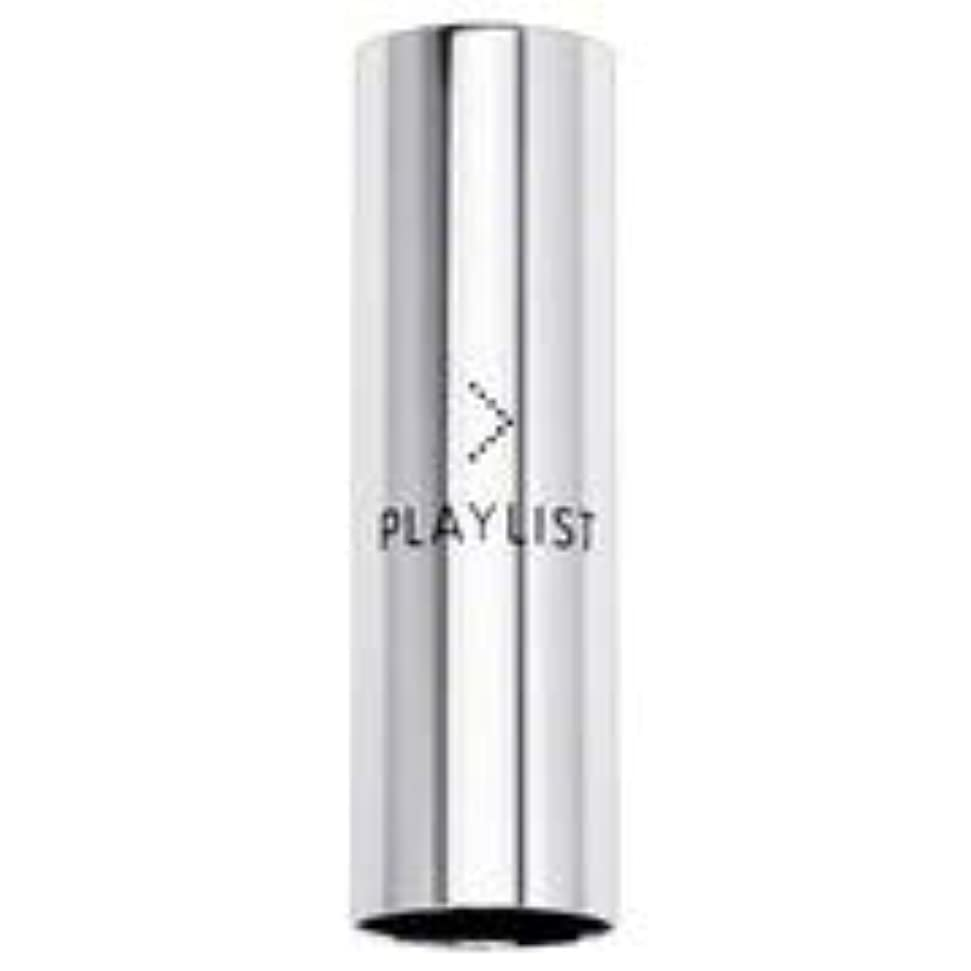防衛通知協定PLAYLIST(プレイリスト) インスタントリップコンプリート用 ホルダー