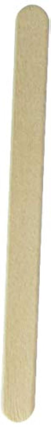 モールアダルト加害者(1) - BAZIC Natural Craft Sticks, Wood, 100 Per Pack