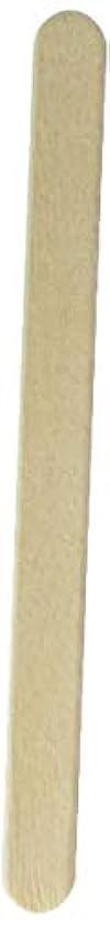 スーダン神秘的な後世(1) - BAZIC Natural Craft Sticks, Wood, 100 Per Pack