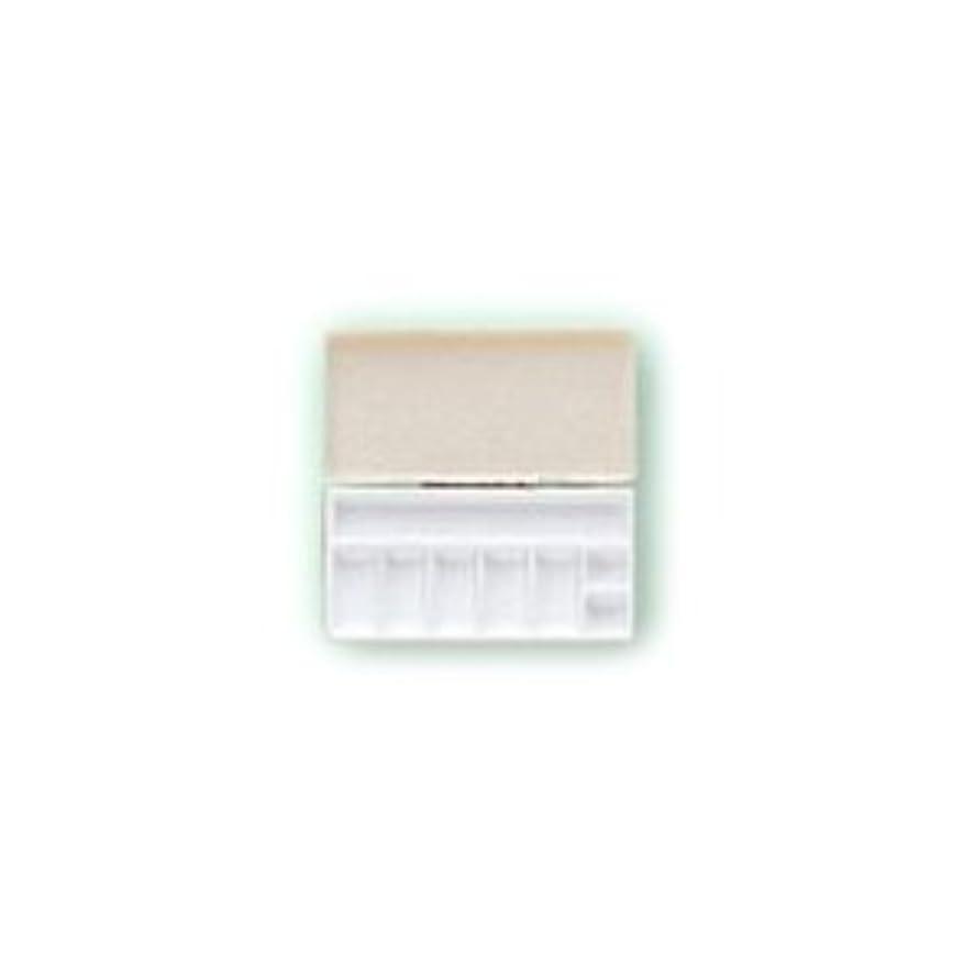 無能挨拶する手がかり三善 パレット メイクアップパレット 携帯用パレット 106×53mmサイズ 1 (C)