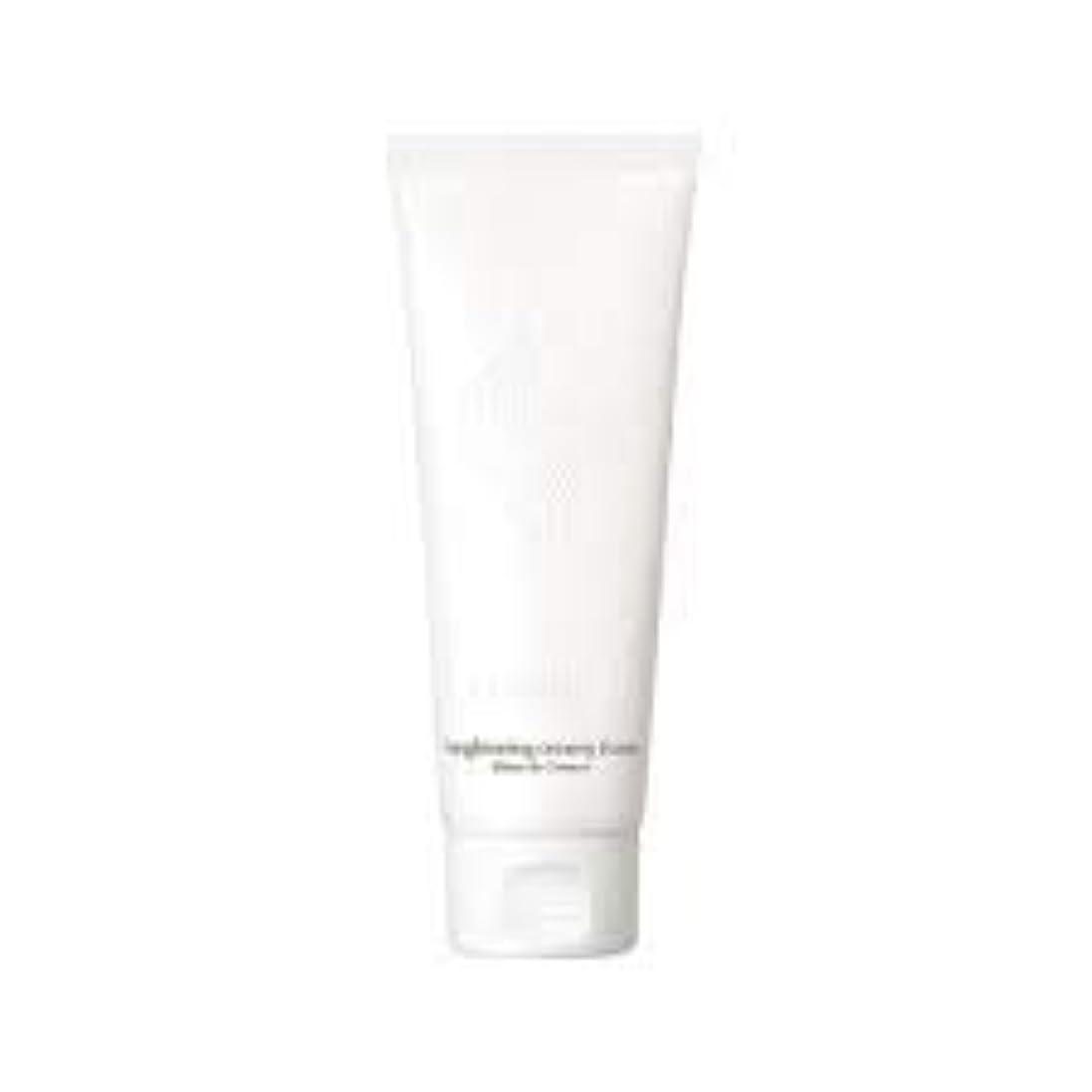CREMORLAB 120mlに鮮やかな白色のクリーム状の泡をCremor - ほこりや不純物を除去し、そして鈍い除去を助けるために。