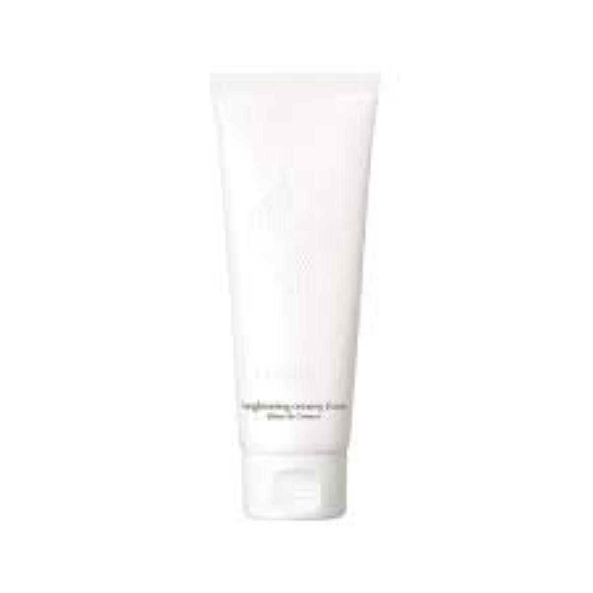霜称賛鎮痛剤CREMORLAB 120mlに鮮やかな白色のクリーム状の泡をCremor - ほこりや不純物を除去し、そして鈍い除去を助けるために。