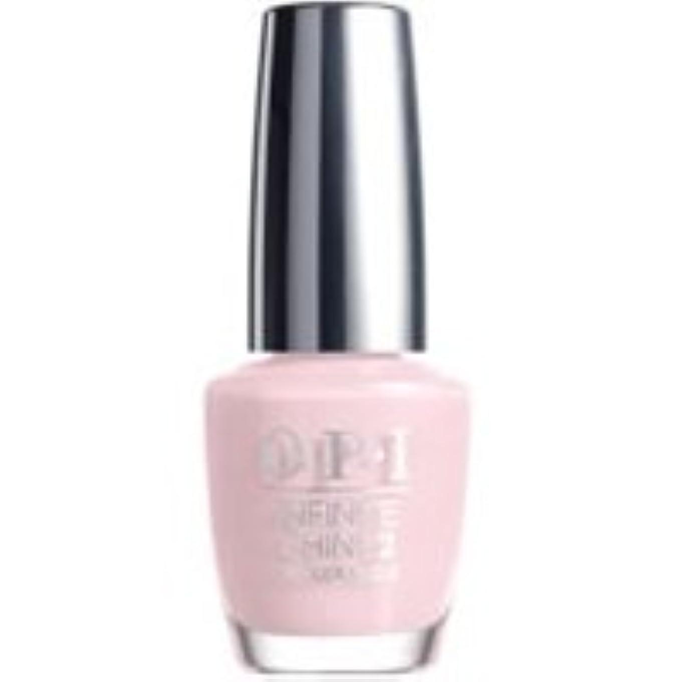 純正ペース気がついてO.P.I IS L62 It's Pink P.M.(イッツピンクピーエム) # It's Pink P.M.