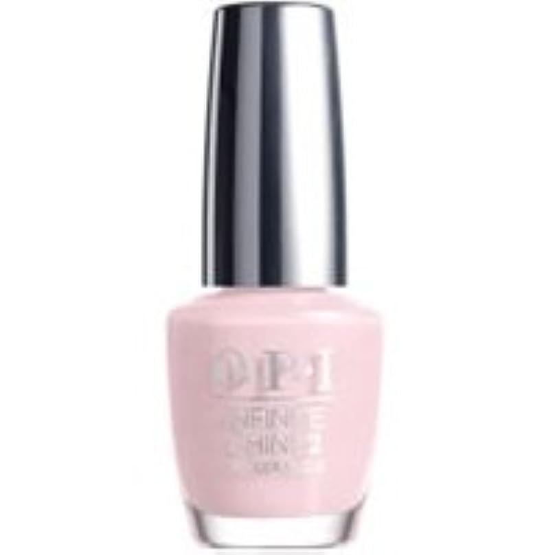 カスタムくしゃみバケットO.P.I IS L62 It's Pink P.M.(イッツピンクピーエム) # It's Pink P.M.