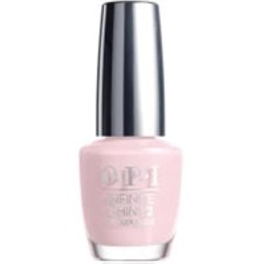 イヤホン拒絶セットするO.P.I IS L62 It's Pink P.M.(イッツピンクピーエム) # It's Pink P.M.