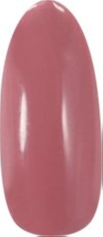 同じ乳白麻酔薬★para gel(パラジェル) アートカラージェル 4g<BR>AMD19 ピンクブラウン