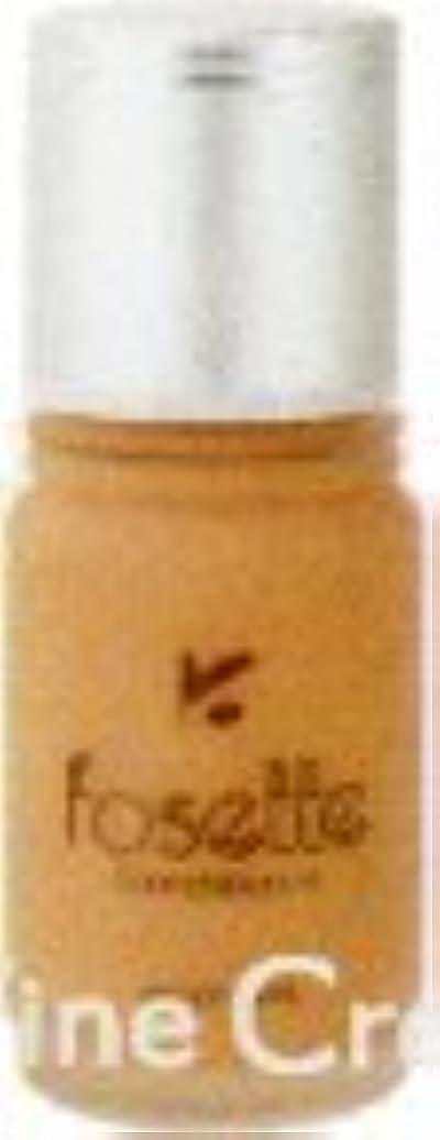 液体飾り羽平和フォセットファンデーション 214 アイボリー系