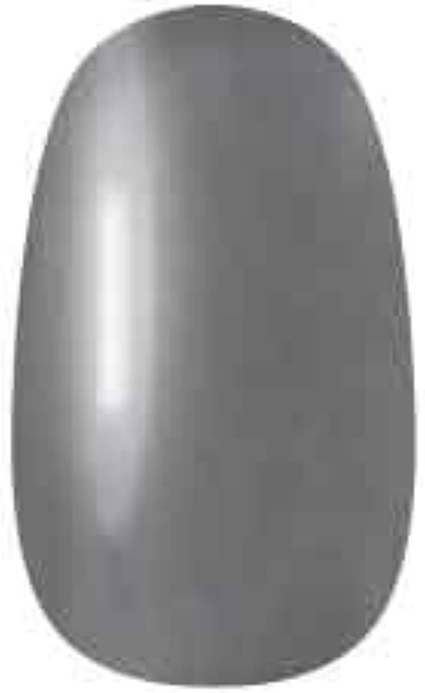 娯楽食物有限ラク カラージェル(073-ベースジェル)8g 今話題のラクジェル 素早く仕上カラージェル 抜群の発色とツヤ 国産ポリッシュタイプ オールインワン ワンステップジェルネイル RAKU COLOR GEL #73