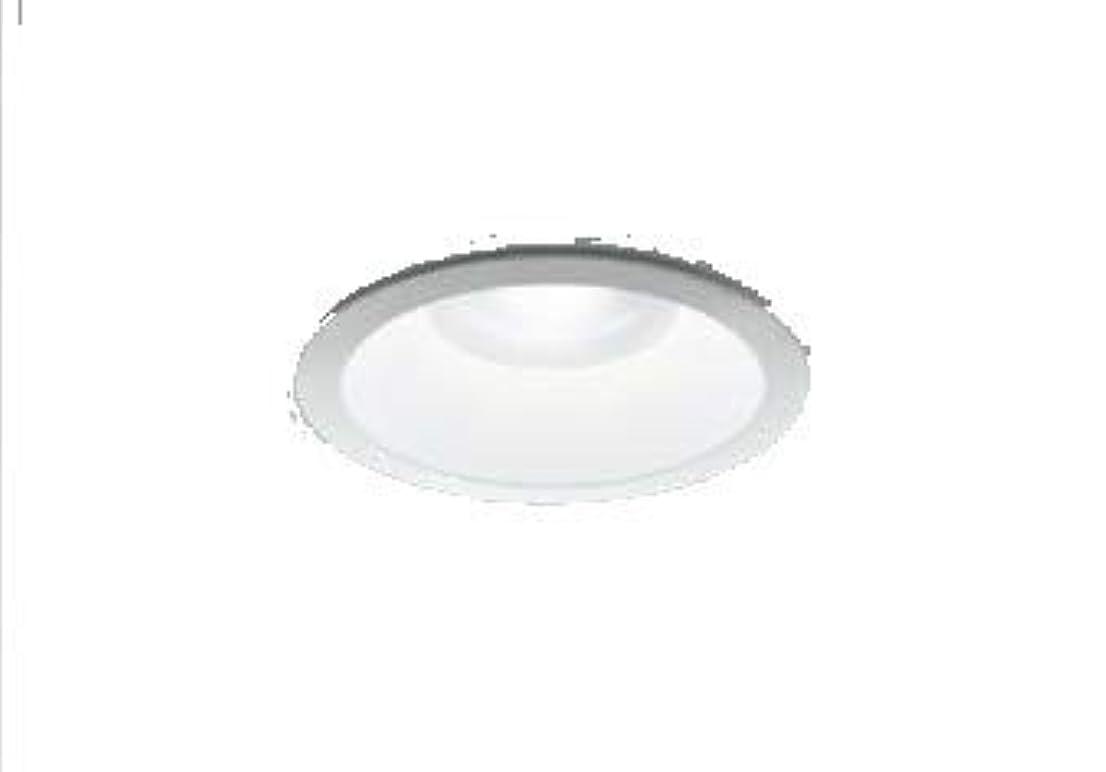 戸棚乳製品鍔KOIZUMI コイズミ照明 LEDダウンライト 調光(調光器別売) 100W相当 昼白色 AD51796