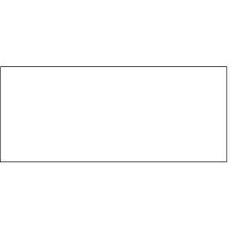 布用絵具ソーソフト ウルトラホワイト262-0036