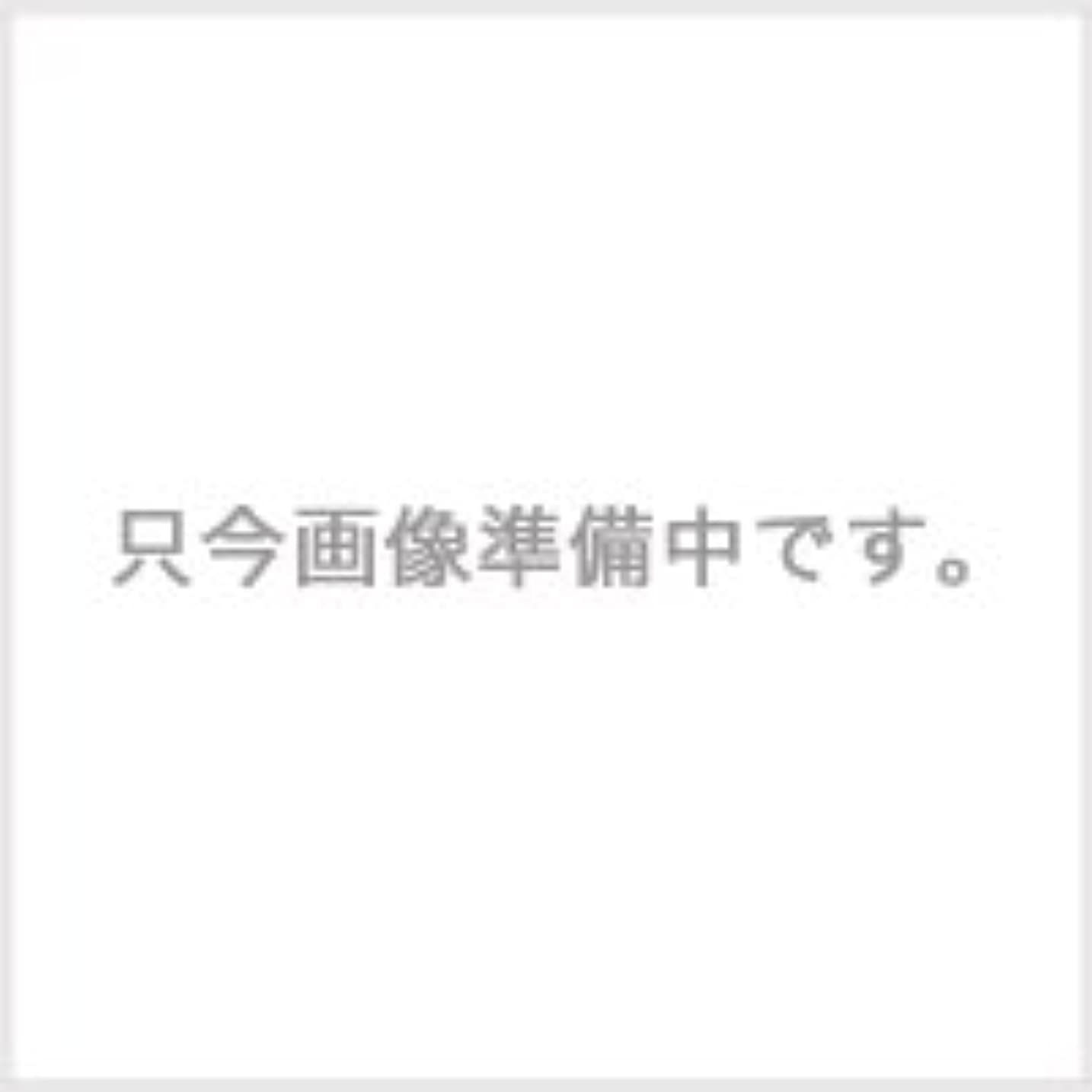 発表ジャングル洞察力コタ スタイリング SH スーパーハードジェル 100g