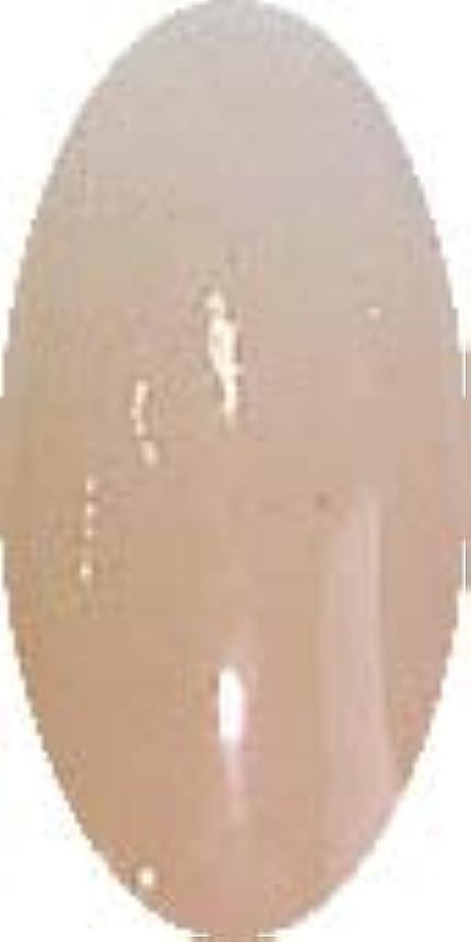 謙虚刺す郵便局グラスネイルカラー☆WITH☆【ミルクベージュ】CP154