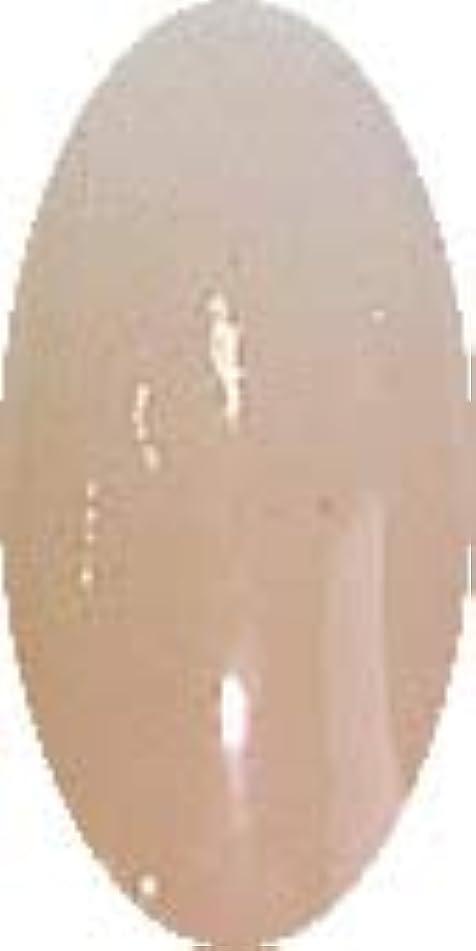 抜け目がないできた望まないグラスネイルカラー☆WITH☆【ミルクベージュ】CP154