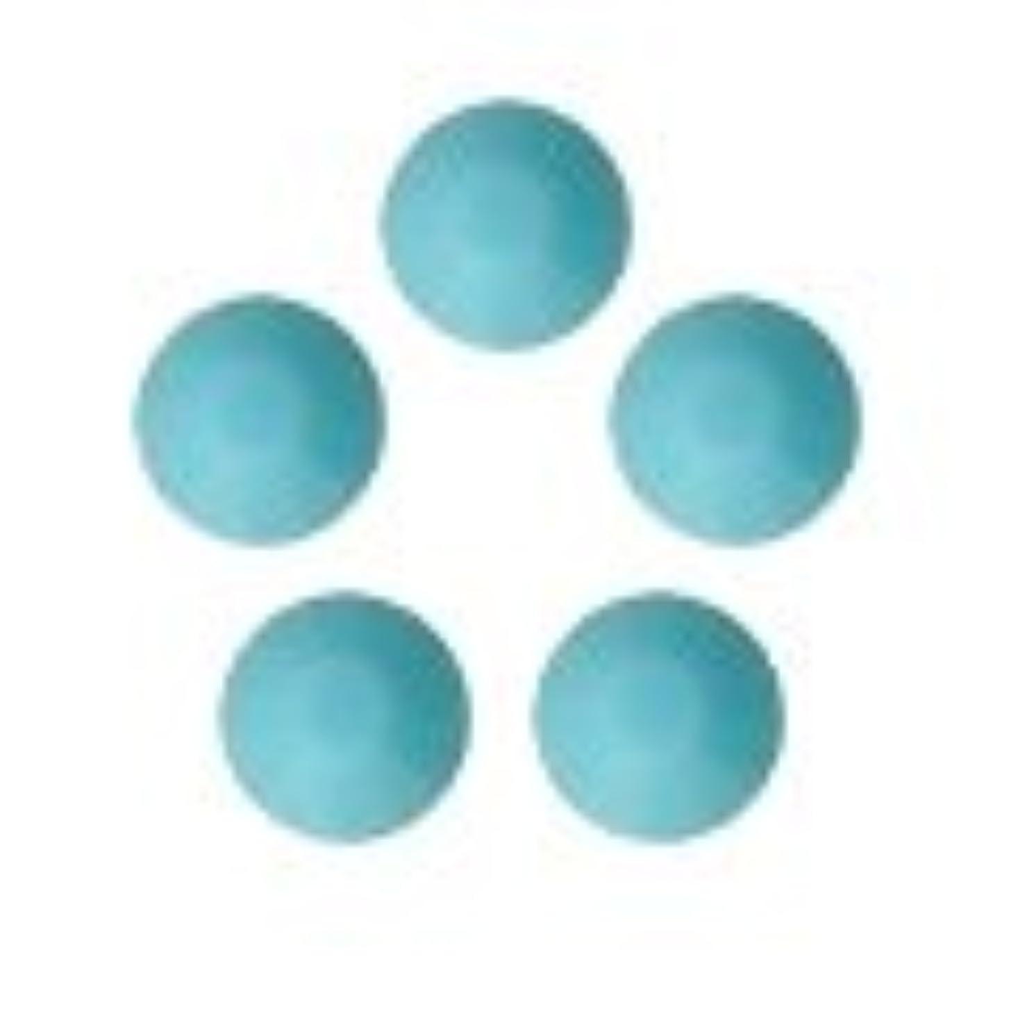 疫病橋疫病プレシオサ マルチネイルコートターコイズ SS16 1440P アート材 3.8~4.0mm