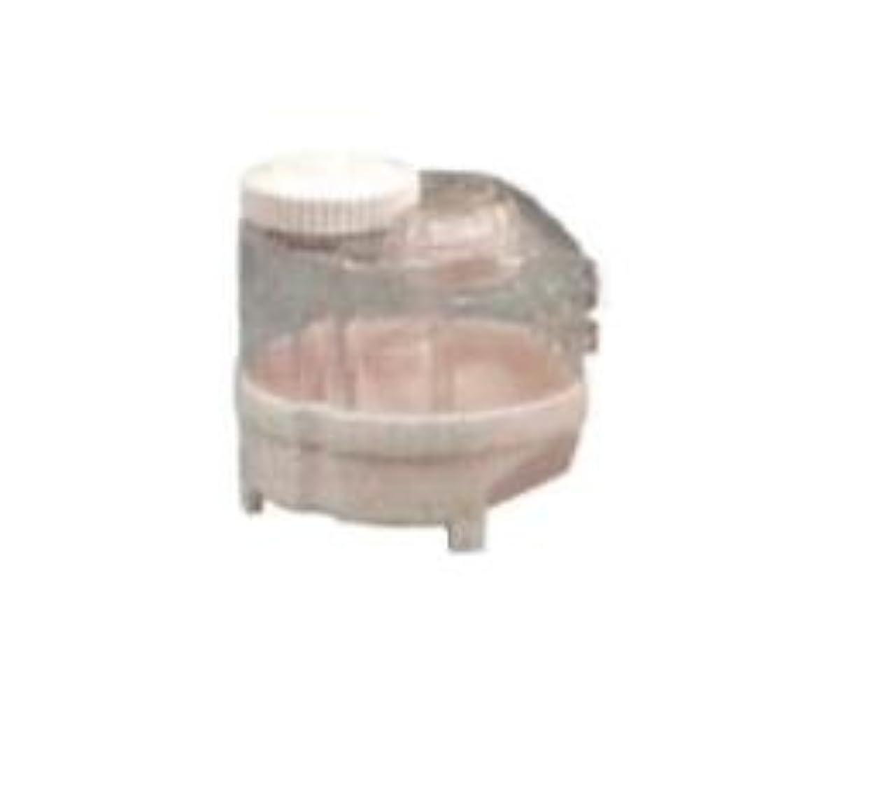 朝食を食べるアシュリータファーマンの配列アラミック 業務用プロシャワークリア/ ビタミンC  交換用カートリッジ