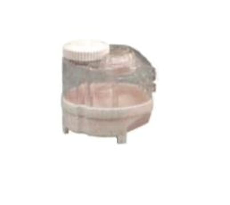 アラミック 業務用プロシャワークリア/ ビタミンC  交換用カートリッジ