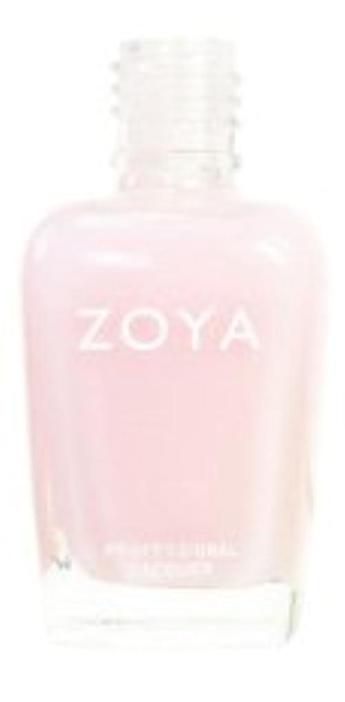 ではごきげんようどれ頭蓋骨[Zoya] ZP334 ロレッタ[並行輸入品][海外直送品]